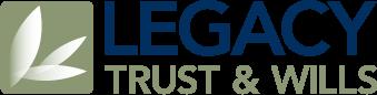 Legacy Trust & Wills